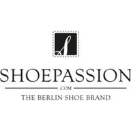 Shoepassion coupons