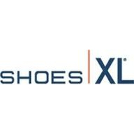 SHOES XL coupons