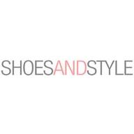 Shoesandstyle.com coupons