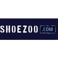 Shoezoo coupons