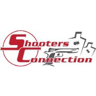 Shooters Connection coupons