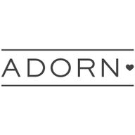 Shop Adorn coupons