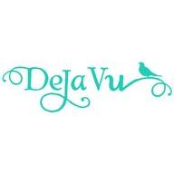 Shop DeJaVu coupons