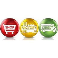 Shop Factory Direct coupons