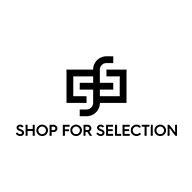 Shop For Selection coupons