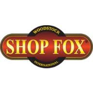 Shop Fox coupons