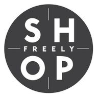 Shop Freely coupons