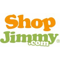 Shop Jimmy coupons
