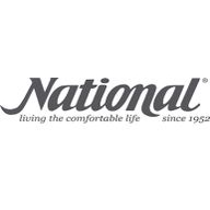 Shop National coupons