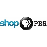 Shop PBS coupons