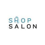 Shop Salon coupons