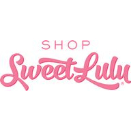 Shop Sweet Lulu coupons