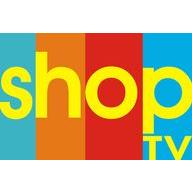 Shop TV coupons