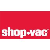 Shop-Vac coupons