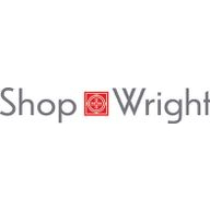 Shop Wright coupons