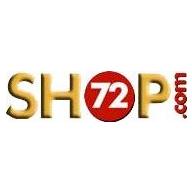 Shop72 coupons