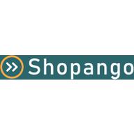 Shopango coupons