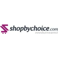 ShopByChoice coupons