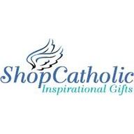 ShopCatholic coupons