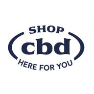 ShopCBD coupons