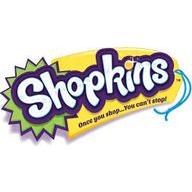 Shopkins coupons