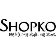 Shopko coupons