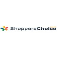 Shoppers Choice coupons
