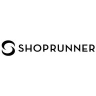 ShopRunner coupons