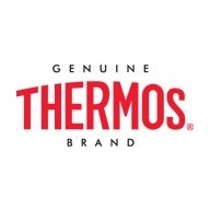 ShopThermos coupons