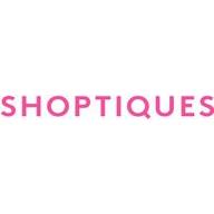 Shoptiques coupons