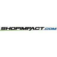 ShopTNA coupons