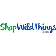 ShopWildThings coupons