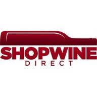 Shopwinedirect coupons