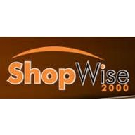 shopwise2000 coupons