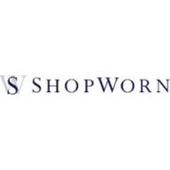 ShopWorn coupons