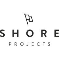Shore Projects coupons