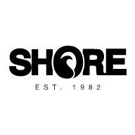 Shore UK coupons