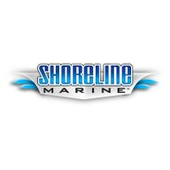 Shoreline Marine coupons