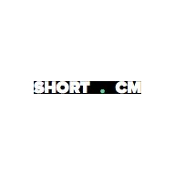 Short.cm coupons