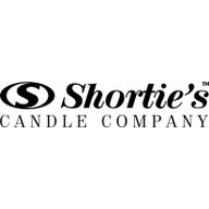 Shorties Candle Company coupons