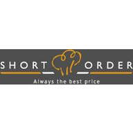 ShortOrder coupons
