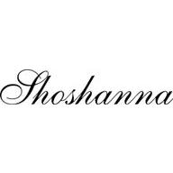 Shoshanna coupons