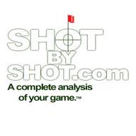 Shot By Shot coupons