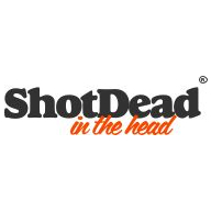 Shot Dead In The Head coupons