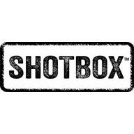 SHOTBOX coupons