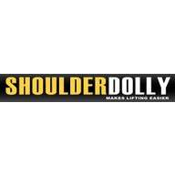 Shoulder Dolly coupons