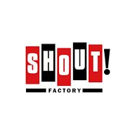 Shout! Factory coupons