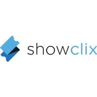 Show Clix coupons