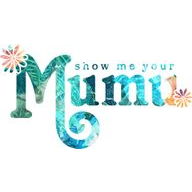 Show Me Your Mumu coupons