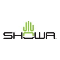 Showa Gloves coupons